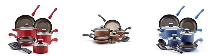 paula-deen-11-piece-cookware