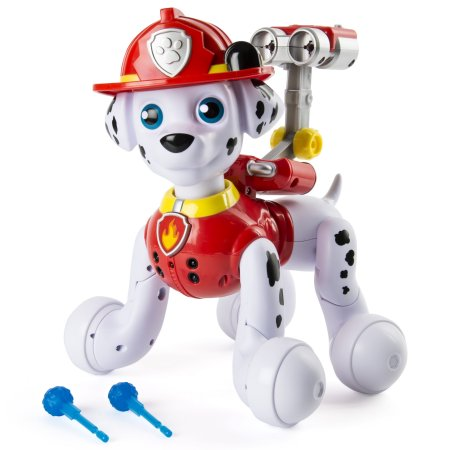 paw-patrol-zoomer-marshall-interactive-pup-with-missions