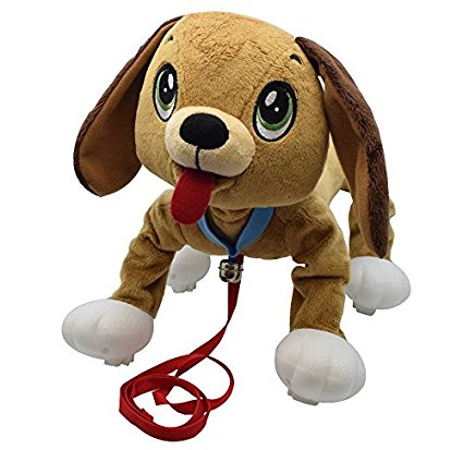 peppy-pups-walking-toy