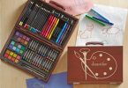personalized-80-piece-youth-art-set