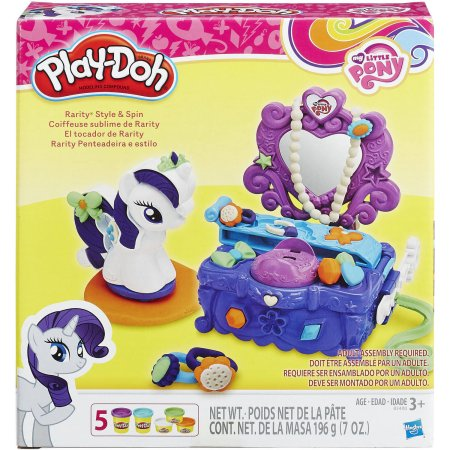 play-doh-my-little-pony-rarity-style-and-spin-set