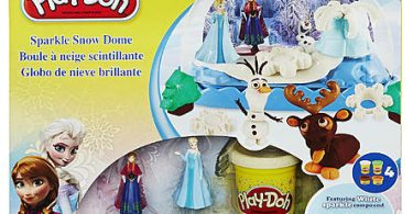 play-doh-sparkle-snow-dome-set-featuring-disneys-frozen