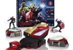 playmation-marvel-the-avengers-starter-pack-repulsor
