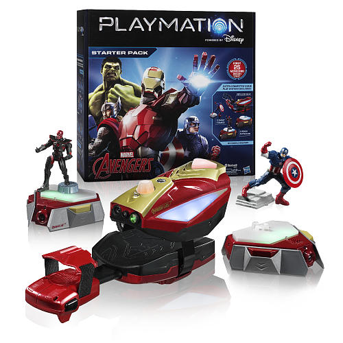 playmation-marvel-the-avengers-starter-pack-repulsor