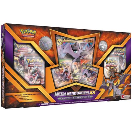 pokemon-mega-aerodactyl-box
