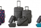 protocol-hamilton-5-pc-spinner-luggage-set
