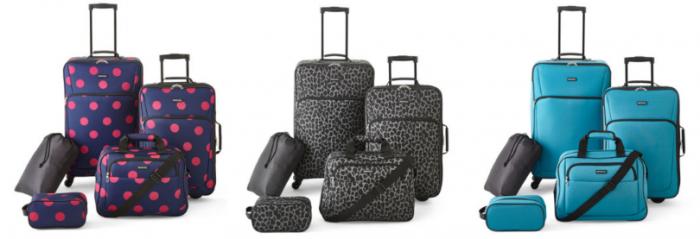 protocol-hamilton-5-pc-spinner-luggage-set