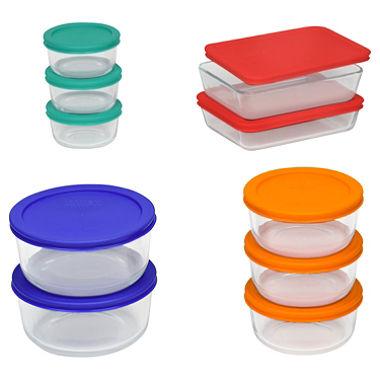 pyrex-20-piece-glass-storage-set