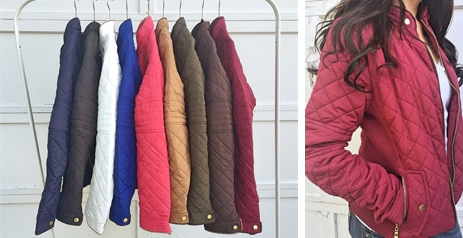 quilted-jackets
