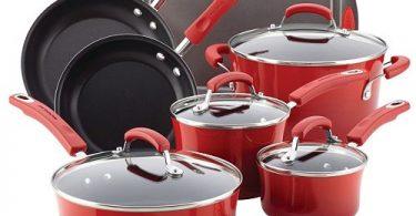 rachael-ray-14-pc-nonstick-cookware-set