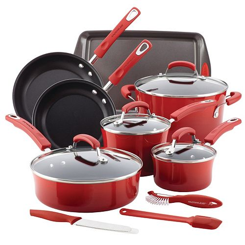 rachael-ray-14-pc-nonstick-cookware-set