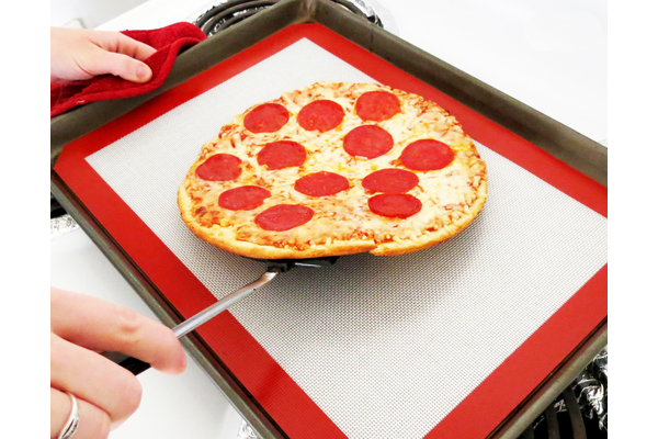 reusable-nonstick-cookie-sheet-liner-for-10-99-reg-29-99