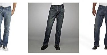 roebuck-co-mens-jeans