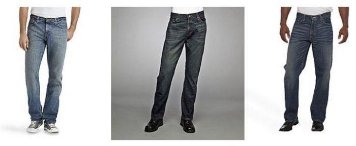 roebuck-co-mens-jeans