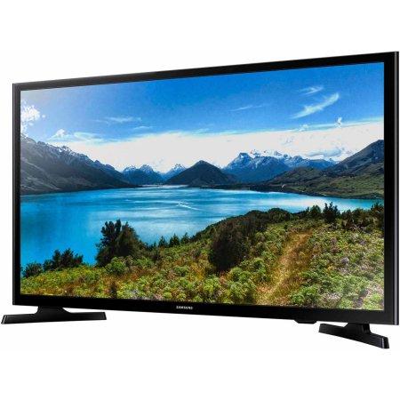 samsung-32-4000-series-hd-led-tv-720p