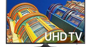 samsung-55-inch-slim-4k-ultra-hd-120hz-led-smart-tv