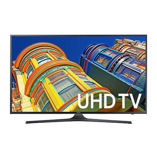 samsung-55-inch-slim-4k-ultra-hd-120hz-led-smart-tv