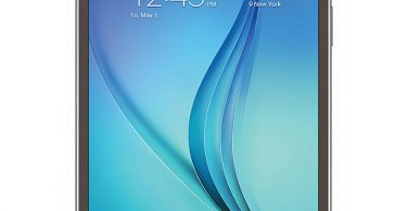 samsung-galaxy-tab-a-8-0-tablet-w-16gb-memory-and-android-5-0