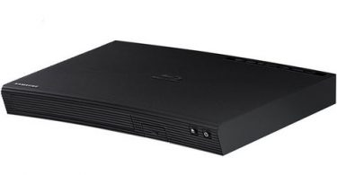 samsung-wi-fi-blu-ray-disc-player