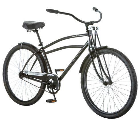 schwinn-swindler-mens-cruiser-bicycle