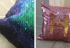 sequins-mermaid-pillow-covers