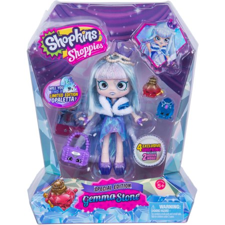 shopkins-shoppies-gemma-stone