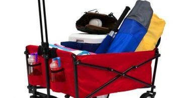 sienna-foldable-sport-wagon