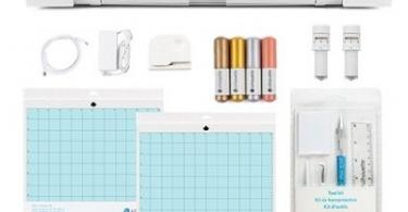 silhouette-cameo-3-starter-bundle
