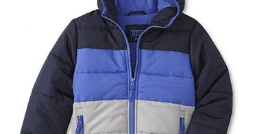 simply-styled-boys-puffer-coat