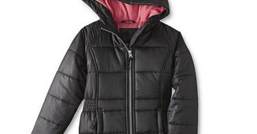 simply-styled-girls-hooded-puffer-coat