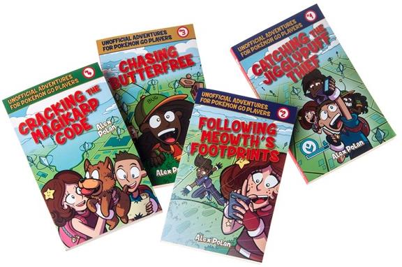 skyhorse-publishing-paperback-pokemon-readers-4-pack