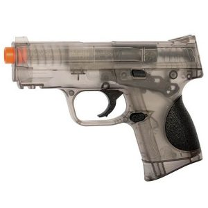 smith-wesson-mp9c-spring-airsoft-pistol