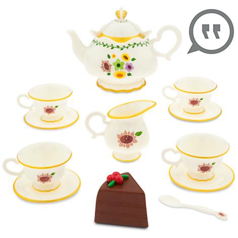 sofia-deluxe-talking-tea-party-set