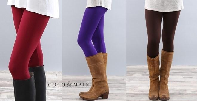 solid-fleece-leggings