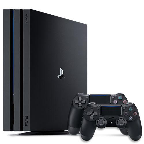 sony-playstation-4-pro-1tb-system-dualshock-4-controller-bundle