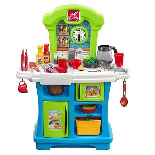 step2-little-cooks-kitchen