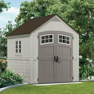 suncast-7-x-7-cascade-storage-shed