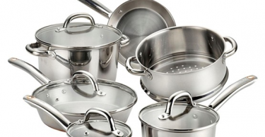 t-fal-ultimate-stainless-10-pc-cookware-set