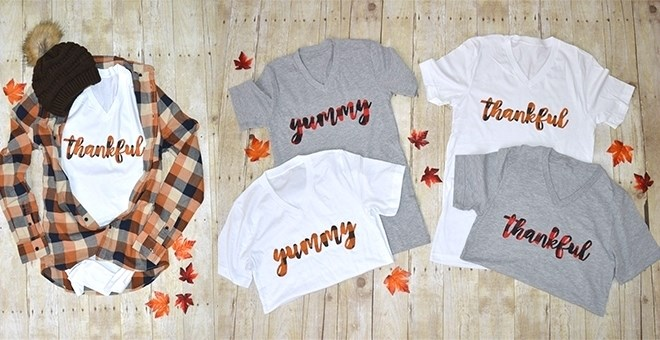 thanksgiving-tees