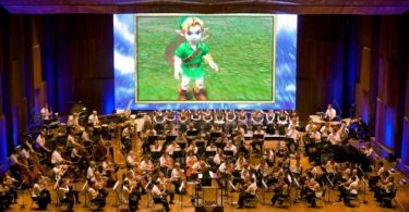 the-legend-of-zelda-symphony-abravanel-hall-discounted-tickets