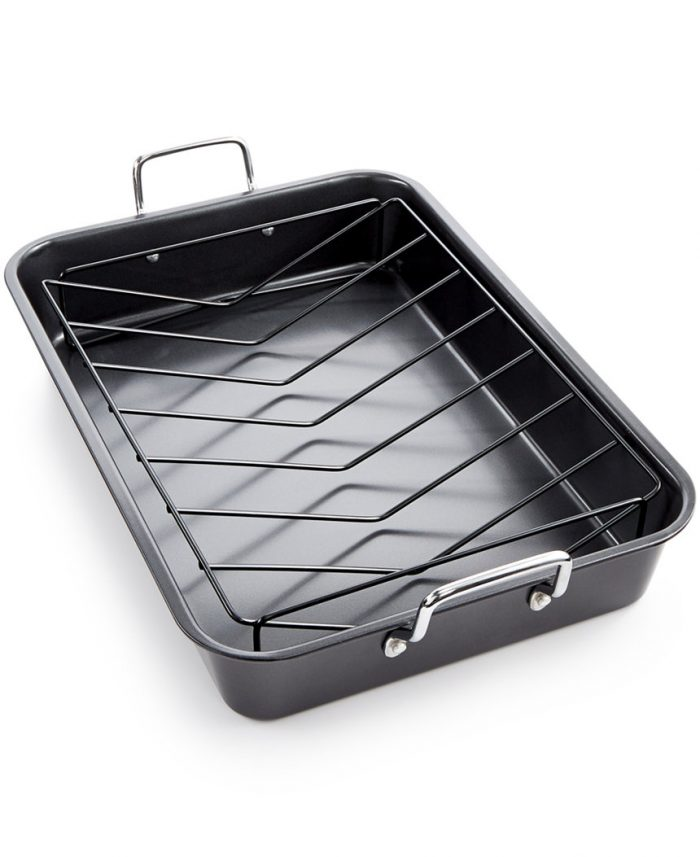 tools-of-the-trade-nonstick-roaster-rack