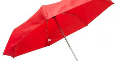 totes-umbrella-auto-open-close-umbrella