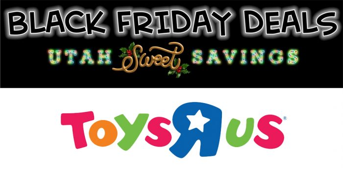 Shoe Zone Black Friday Deals