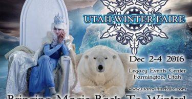 utah-winter-faire-admission