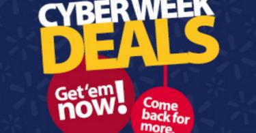 walmart-cyber-week