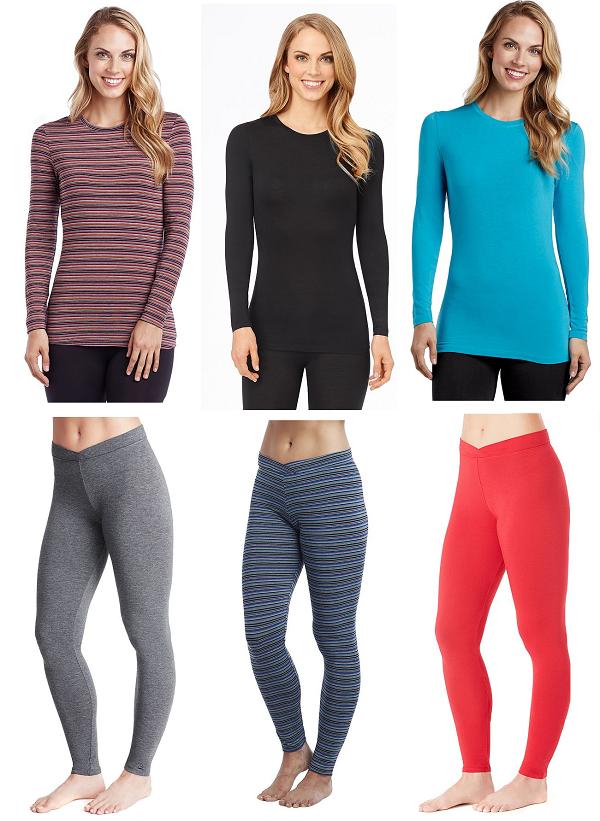 womens-cuddl-duds-softwear-mix-match-essentials