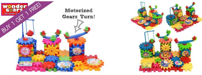 wonder-gears-toys