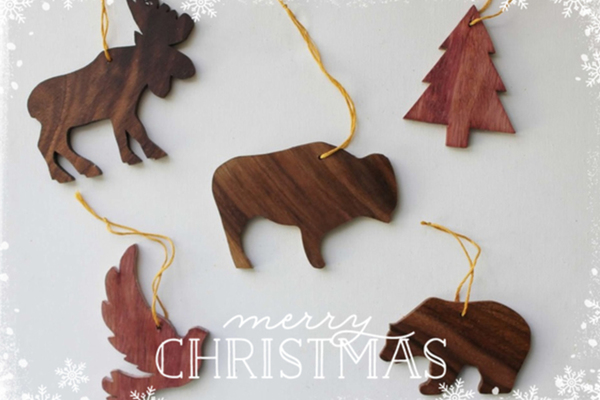 wooden-christmas-ornaments