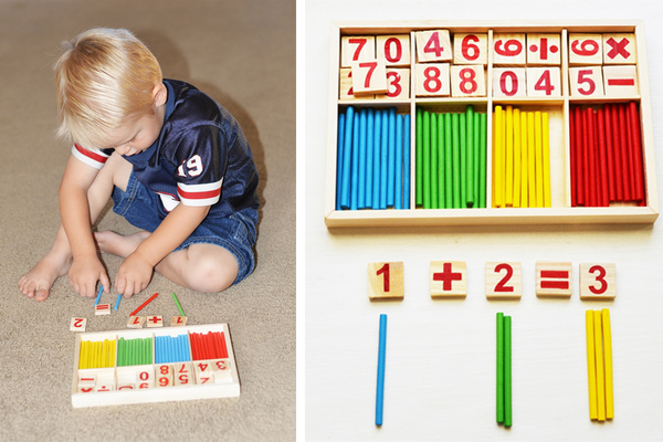 wooden-math-box-with-rods-numbers