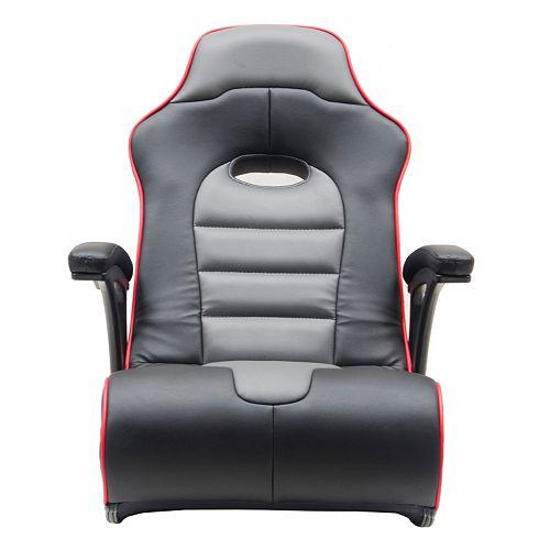 Image Result For Gaming Chair Kohls